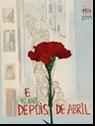 Escapadinha da Liberdade - de 19abr a 4mai14