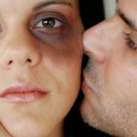 HOMENS DE ITABUNA E ILHÉUS SÃO OS QUE MAIS ESPANCAM AS MULHERES NO SUL DA BAHIA