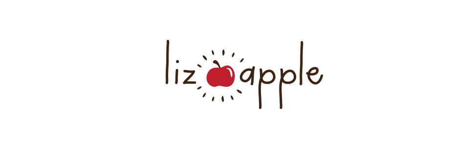 LIZ APPLE