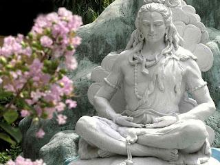 Shivastaksm