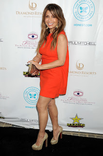 Paula Abdul Pictures at 2013 Brent Shapiro Foundation Summer Spectacular in Los Angeles  0004.jpg