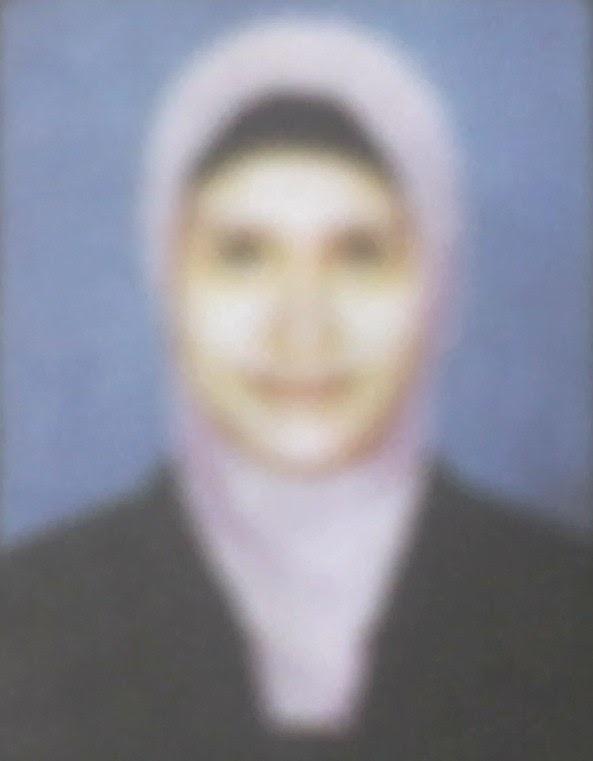 dr. Hidayahtyama Purbaningrum