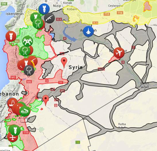 syria-15-1-2016
