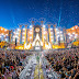 Electric Daisy Carnival, Las Vegas Comes to a Close