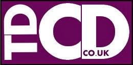 TD Creedy Designs