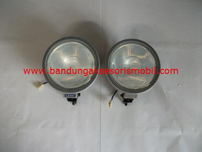 Lampu Tb 313 Clear Foglamp