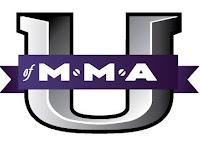U of MMA
