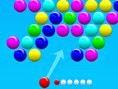 Bubbles Smarty