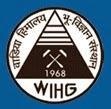 logo-WIHG
