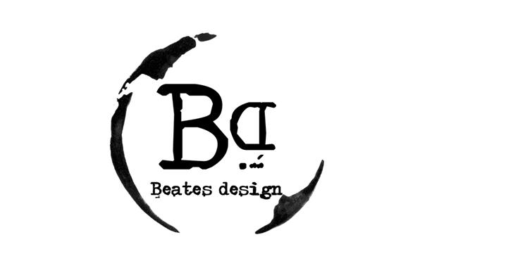 beates design