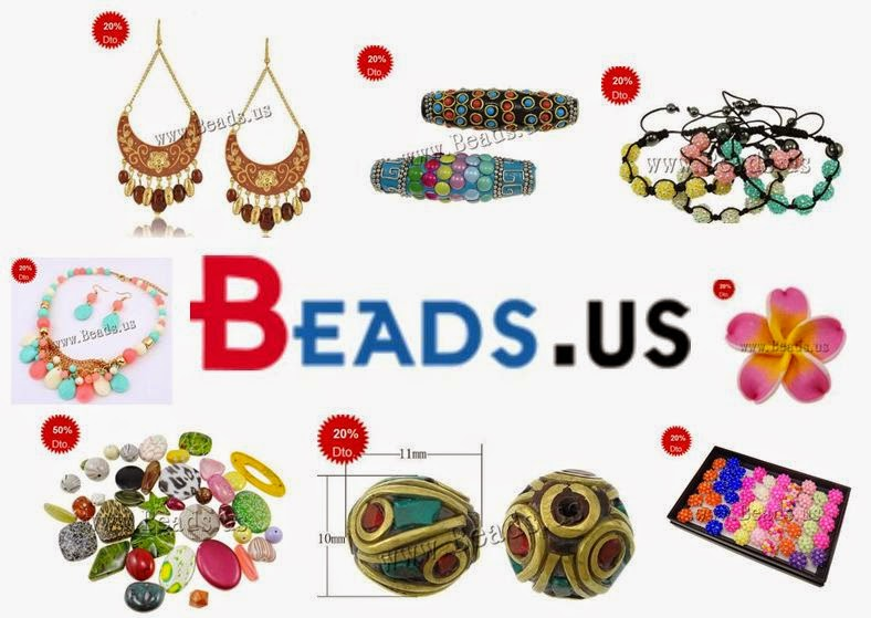 http://www.beads.us/es/