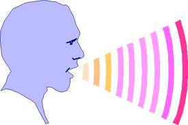 Tulburarile de voce