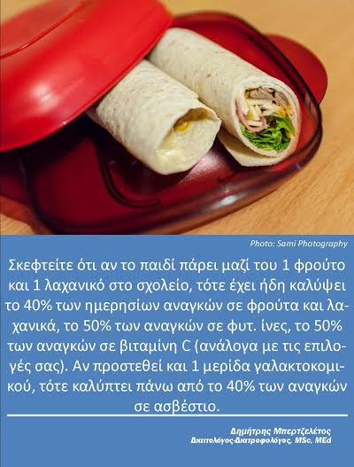 ΔΗΜΗΤΡΗΣ Π. ΜΠΕΡΤΖΕΛΕΤΟΣ