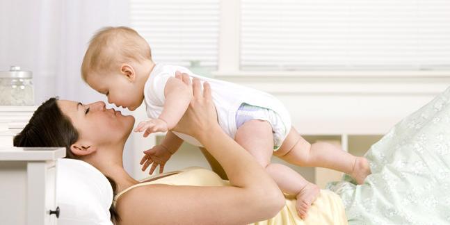 Obat Aman Menurunkan Leukosit Tinggi Bayi