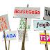 PEGIDA-Bewegung spaltet sich in 25.000 Ein-Personen-Splittergruppen auf