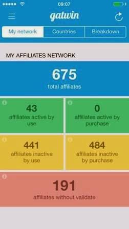 afiliados-app-gatwin