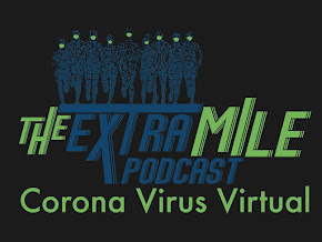 Please enter The Extra Mile Podcast VIRTUAL!!!