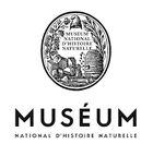 Muséum national d'histoire naturelle (MNHN)  à Paris
