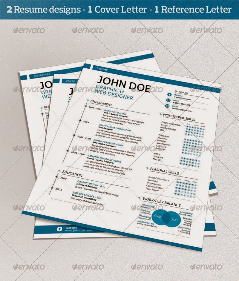 psd free templates graphicriver 3 swiss style