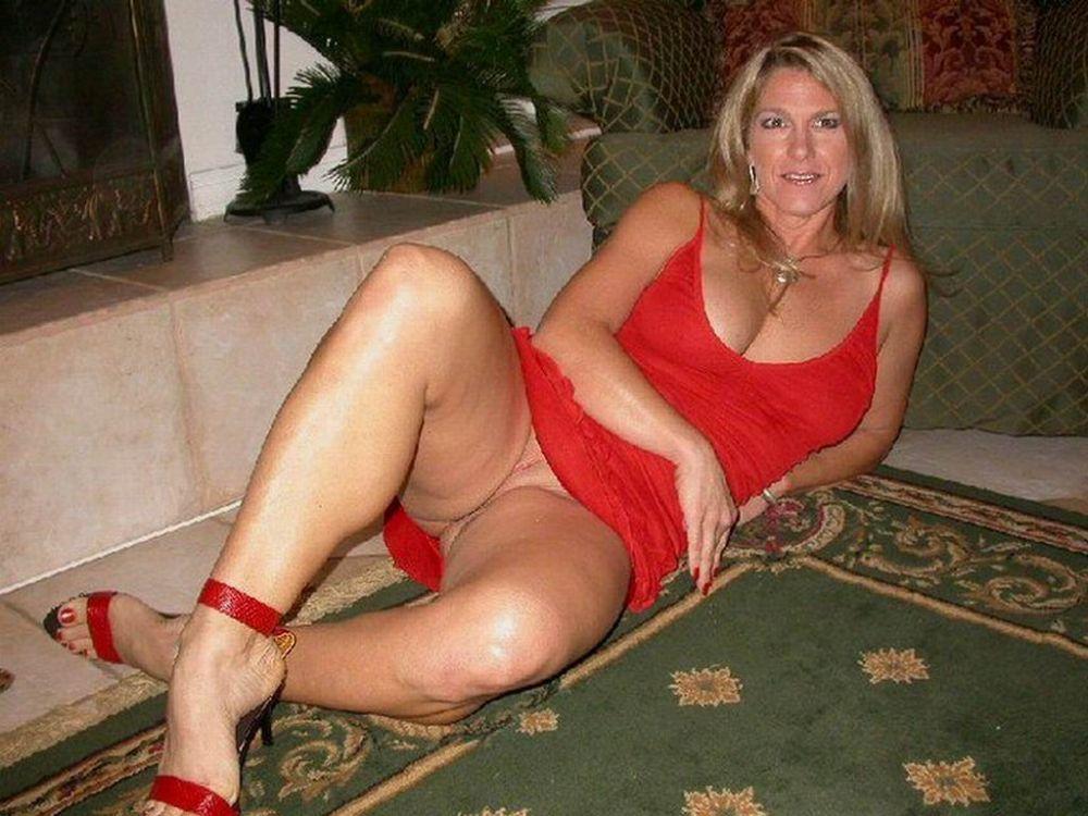 las mas guarras de facebook caras de prostitutas