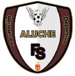 AD Aluche FS