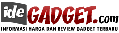 IdeGadget