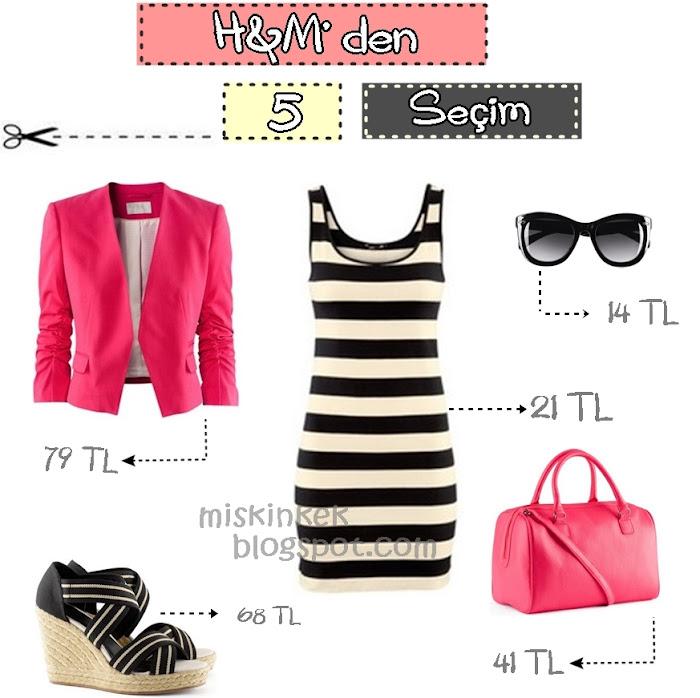 moda-2013 ilkbahar-modasi-blog fashion-blog style-h&m