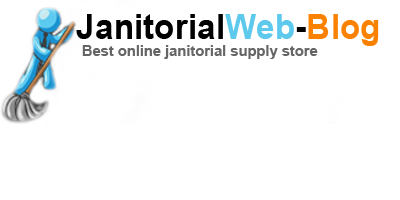 Blog JanitorialWeb