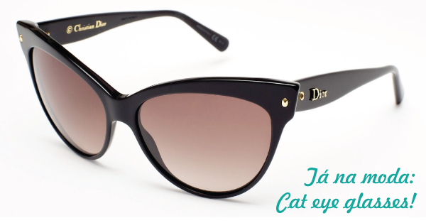 CAT-EYE-SUNGLASSES-OCULOS-DE-GATINHO-TENDENCIA dior