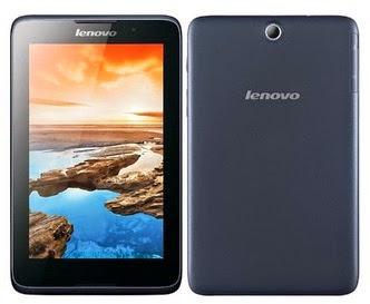 Lenovo A7-50 A3500 Tablet Android Murah Rp 1 Jutaan
