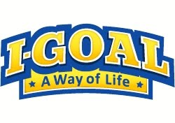 Click here to access I-GOAL courses!