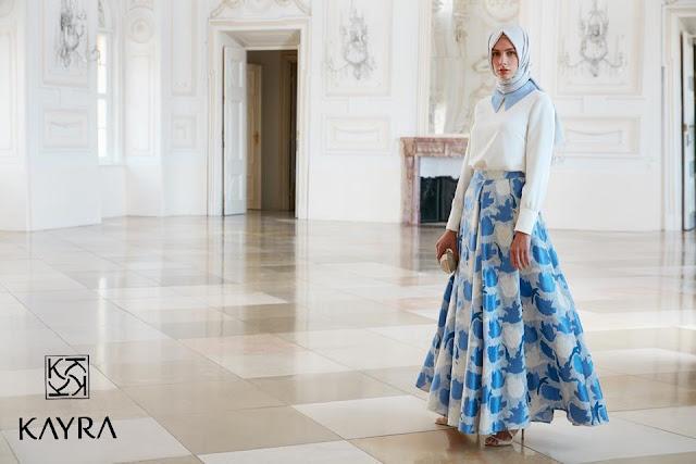 robe-hijab-kayra-bleue-2016