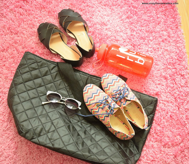 Rubi Shoes from Cotton On Singapore