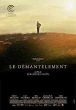 Le démantèlement (The auction) (2013)  [Vose]