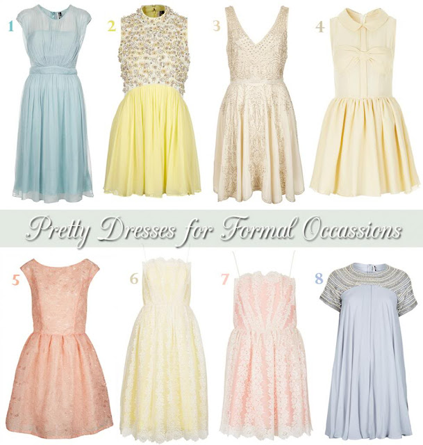dresses for prom, formal dresses for wedding