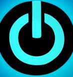 """[Aporte] Mi modpack """"Energizer's Modpack"""" 1.5.2"""