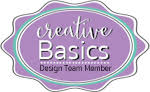 Creative Basics Design Team