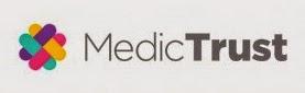Medic Trust