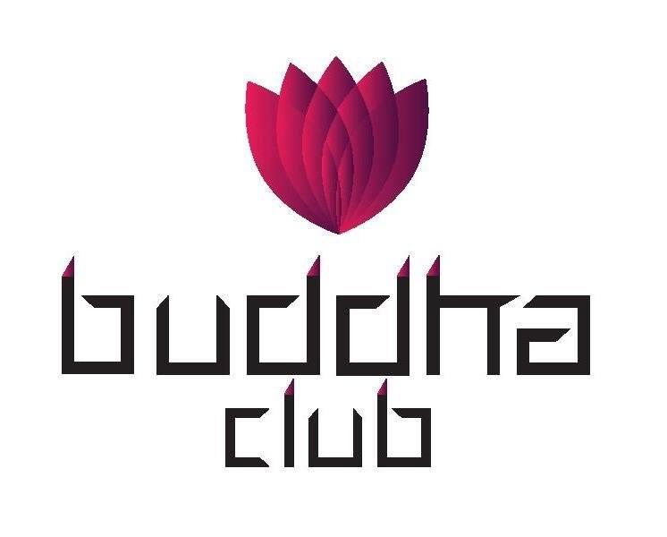 Buddha Club