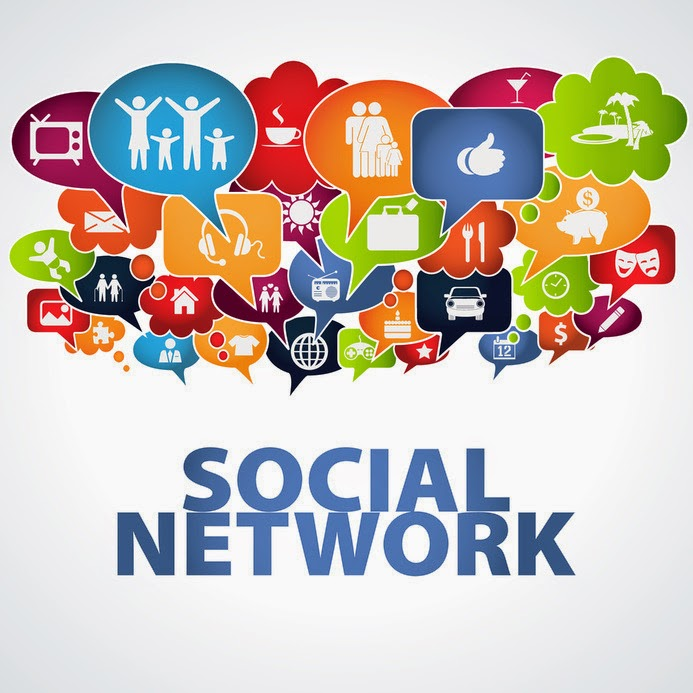 top-social-networking-sites.jpg