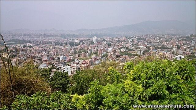 Swayambhunath-Temple-Katmandú-Nepal__20