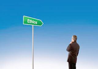 Makalah Pengantar Filsafat (Etika dan Estetika)