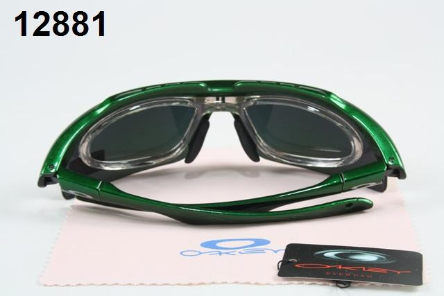 71fd6a5d991abe2 Latest Oakley Outlet