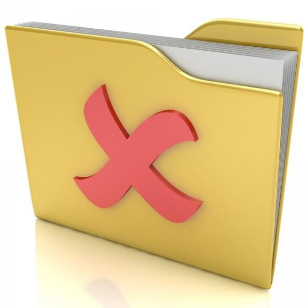 17 Software Gratis untuk Mengembalikan Data yang Terhapus