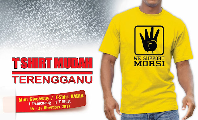 http://www.tshirtmudahterengganu.com/2013/12/mini-give-away-by-t-shirt-mudah.html