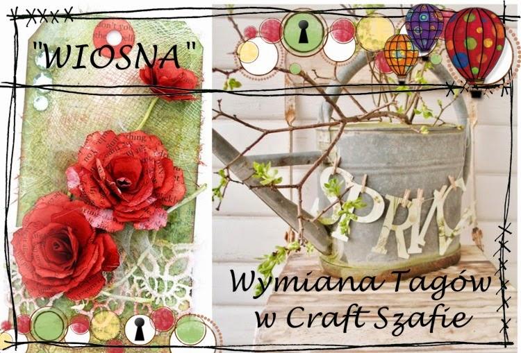 http://craft-szafa.blogspot.com/2014/04/wymiana-tagowa-cz-ii-losowanie-i-galeria.html