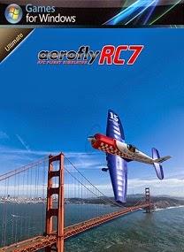 aerofly-rc-7-ultimate-edition-pc-cover-katarakt-tedavisi.com