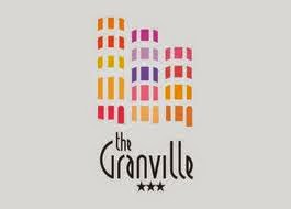 The Granville incident