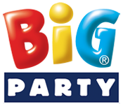 Collaborazione Big Party