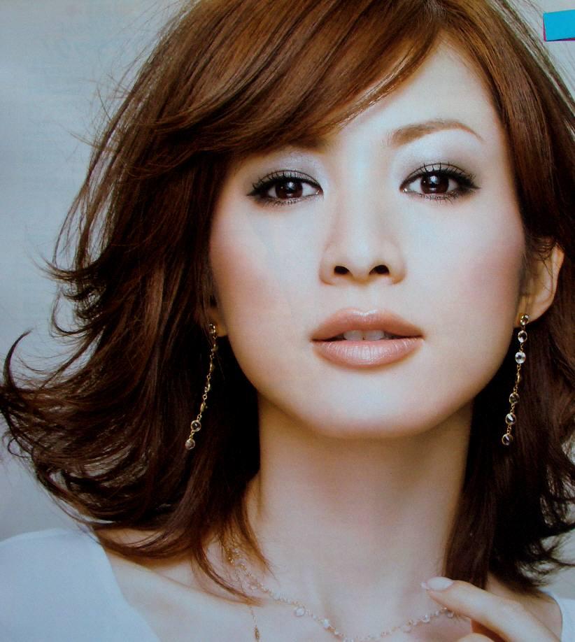 高垣麗子の画像 p1_32